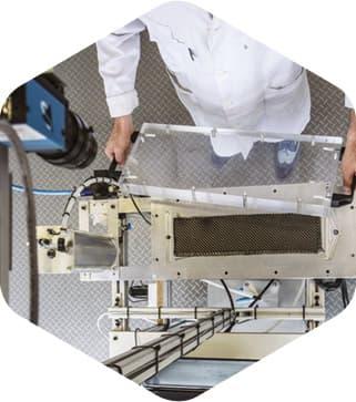 poles-activite-laboratoire