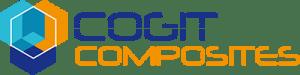 Logos-cogit-composites-r