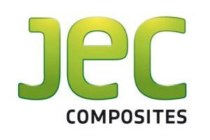 jec-logo1
