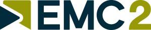 LogoEMC2-EXE260712