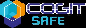 Logo Cogit Safe-LD