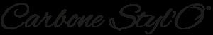 Logo_Carbon_Stylo