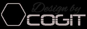 Design COGIT