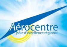 Aerocentre-fb